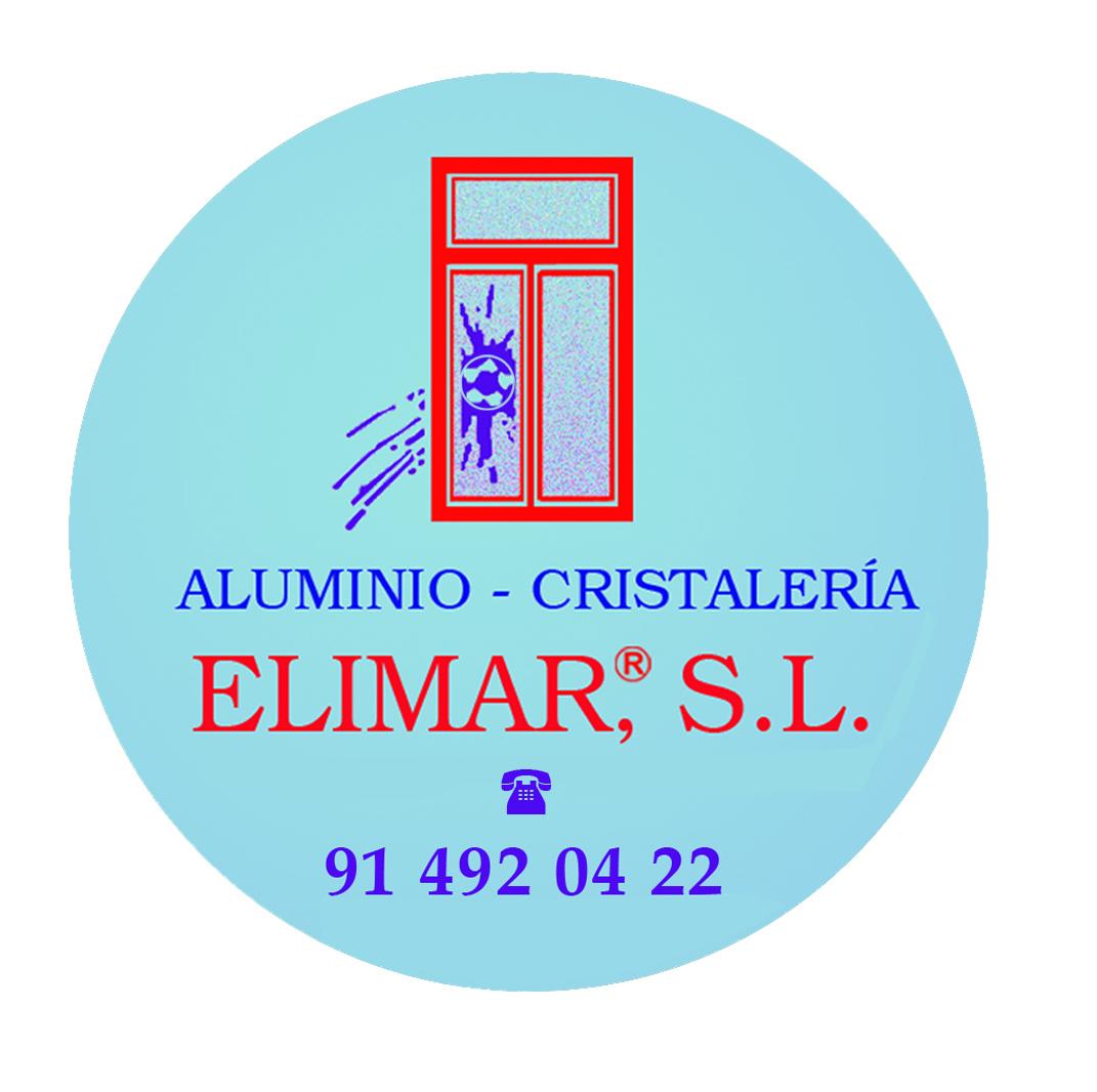 Aluminios Elimar S.L