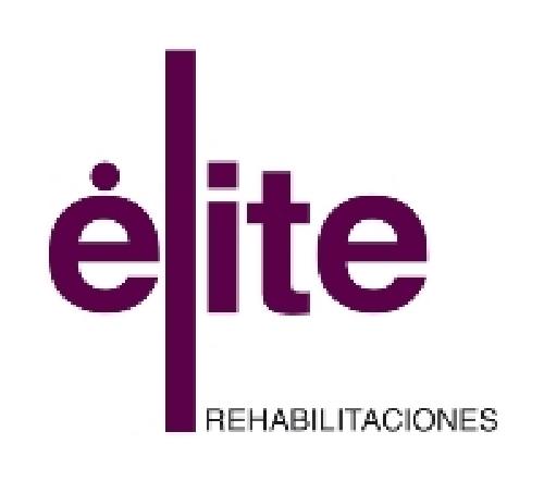 élite Rehabilitaciones S.L.