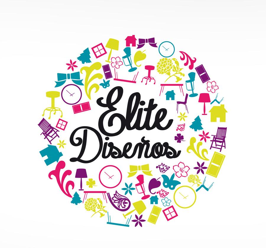 Elite Diseños