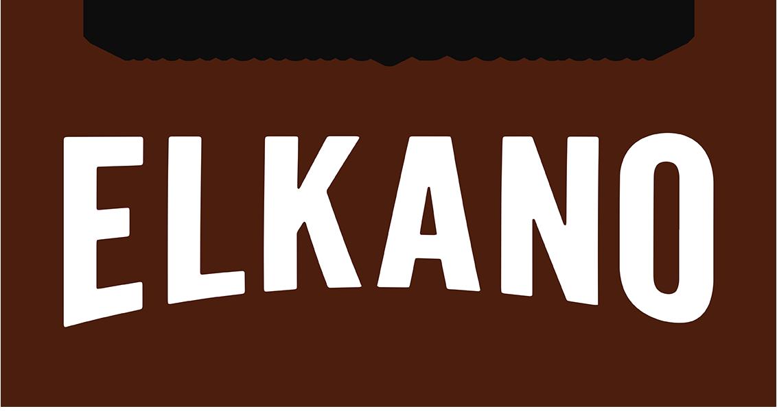 Elkano Interiorismo