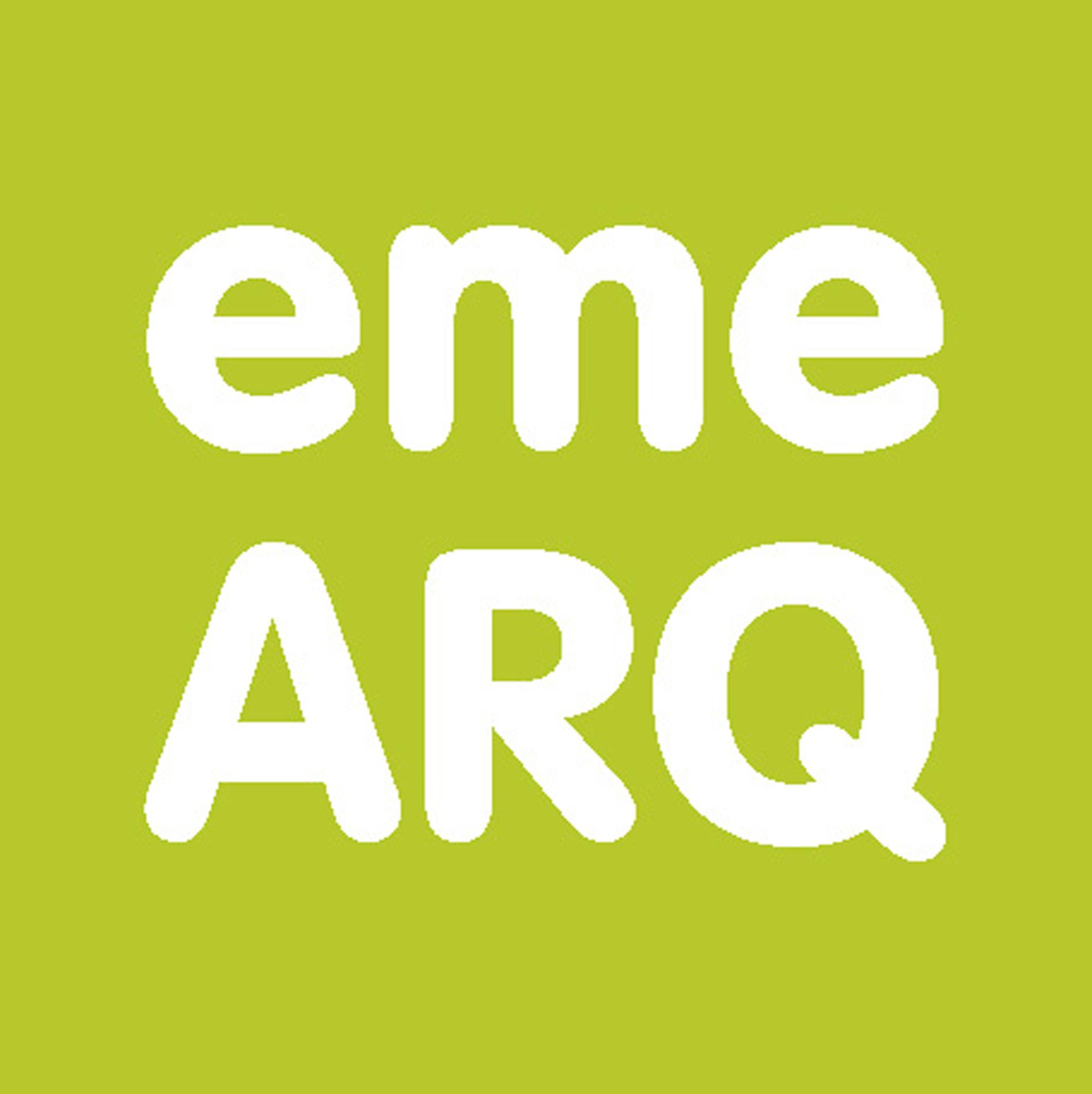 Emearq Estudi D'arquitectura I Disseny