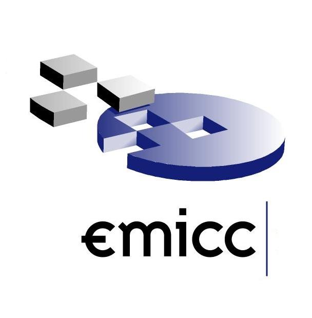 Emicc Norte Sl