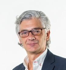 Emilio Sánchez Lozano