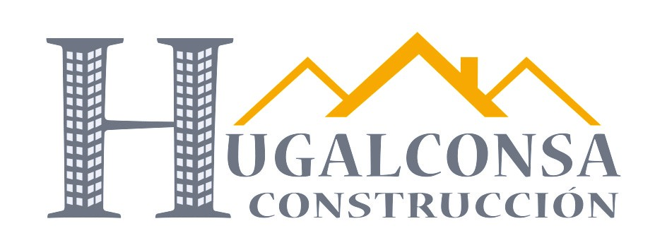 Hugalconsa Construccion S.l