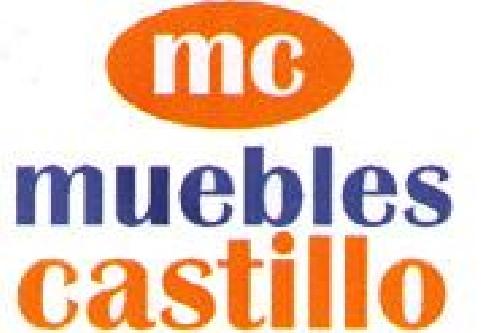 Muebles Castillo