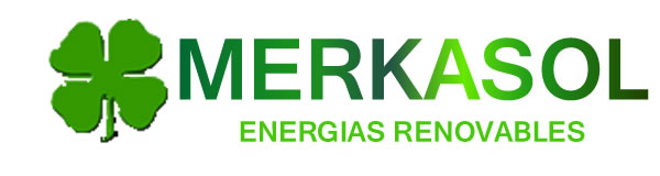 Merkasol Energias Renovables