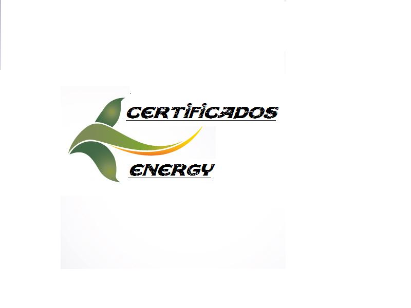 Certificados Energy