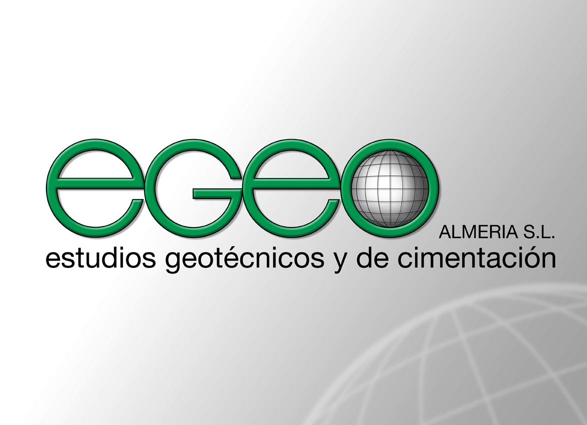 Egeo Almería SL