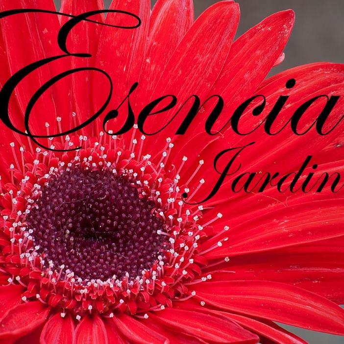 Esencia Jardines y Mantenimiento