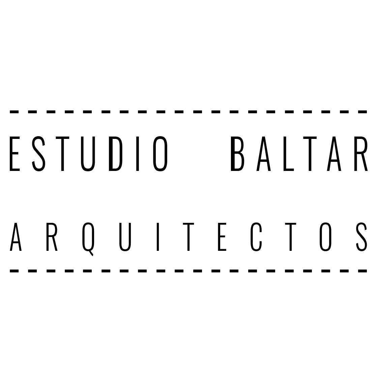 Estudio Baltar