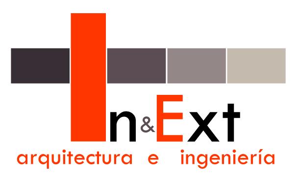 In&ext Arquitectura E Ingeniería