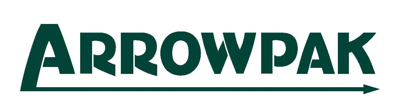 Arrowpak International, S.L.