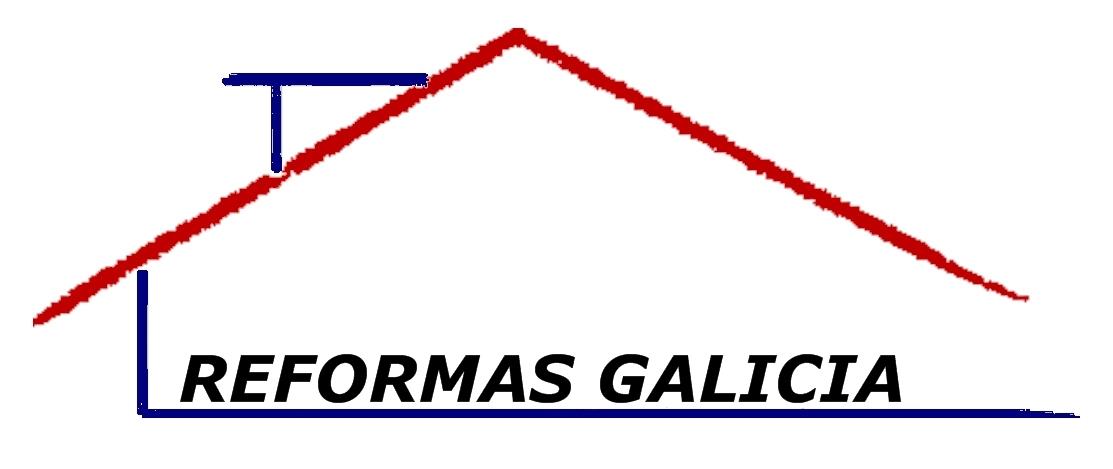 Reformas Galicia