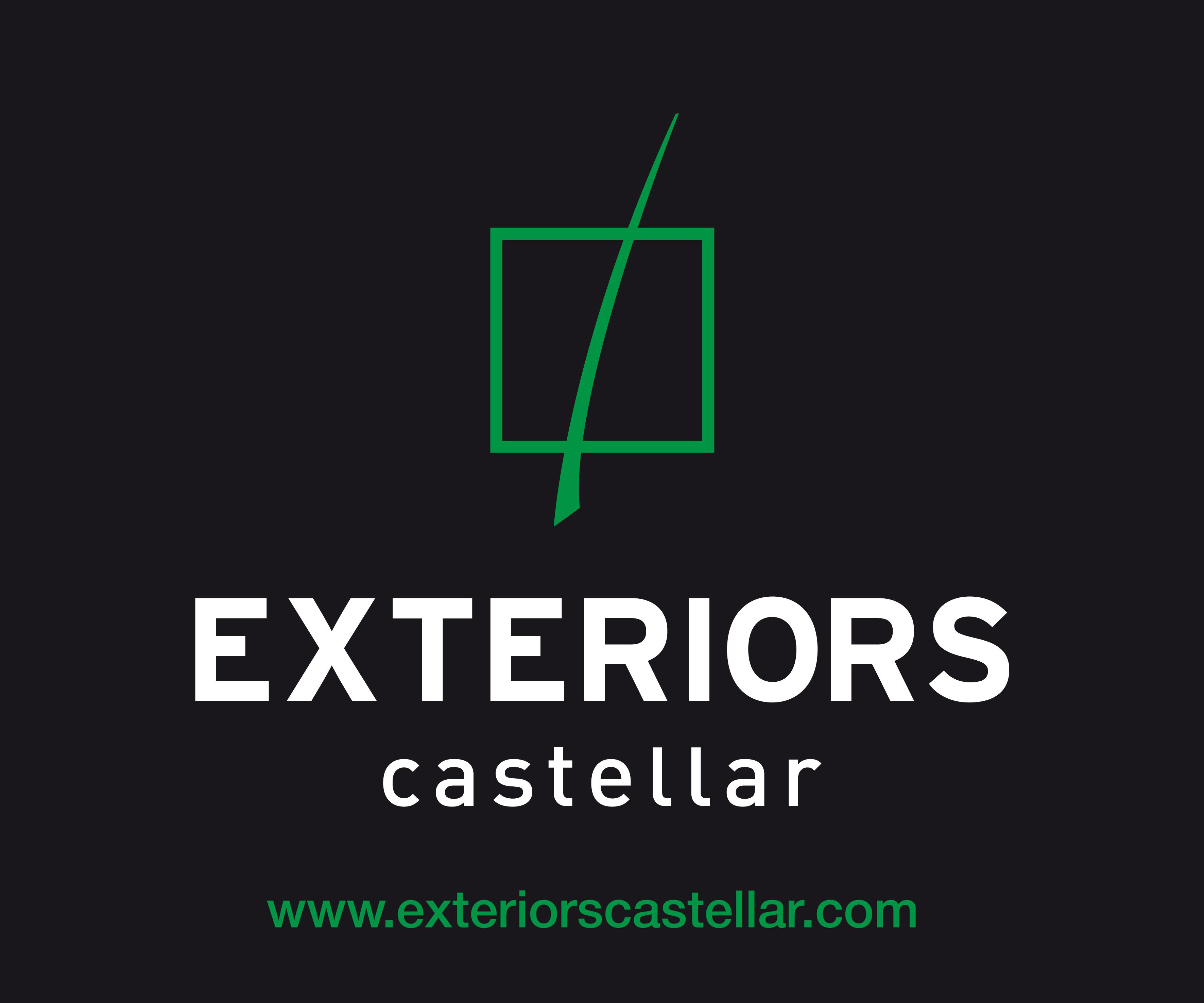 Exteriors Castellar
