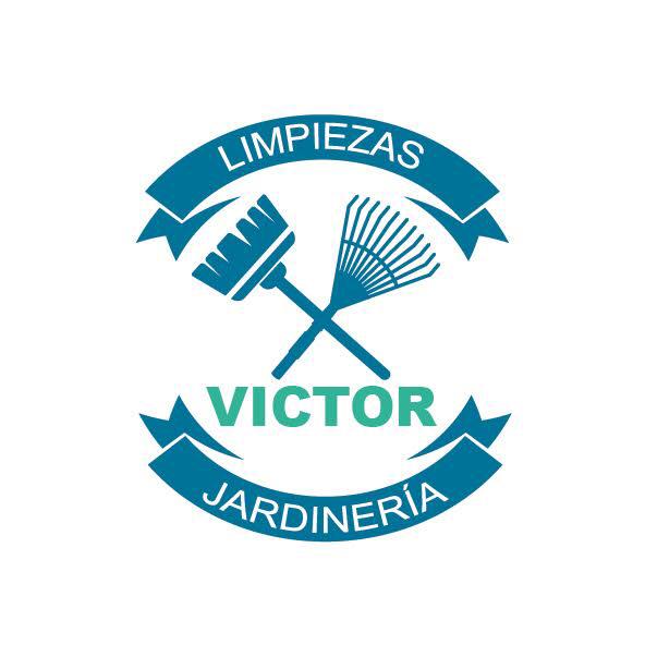 LIMPIEZAS Y JARDINERÍA VÍCTOR