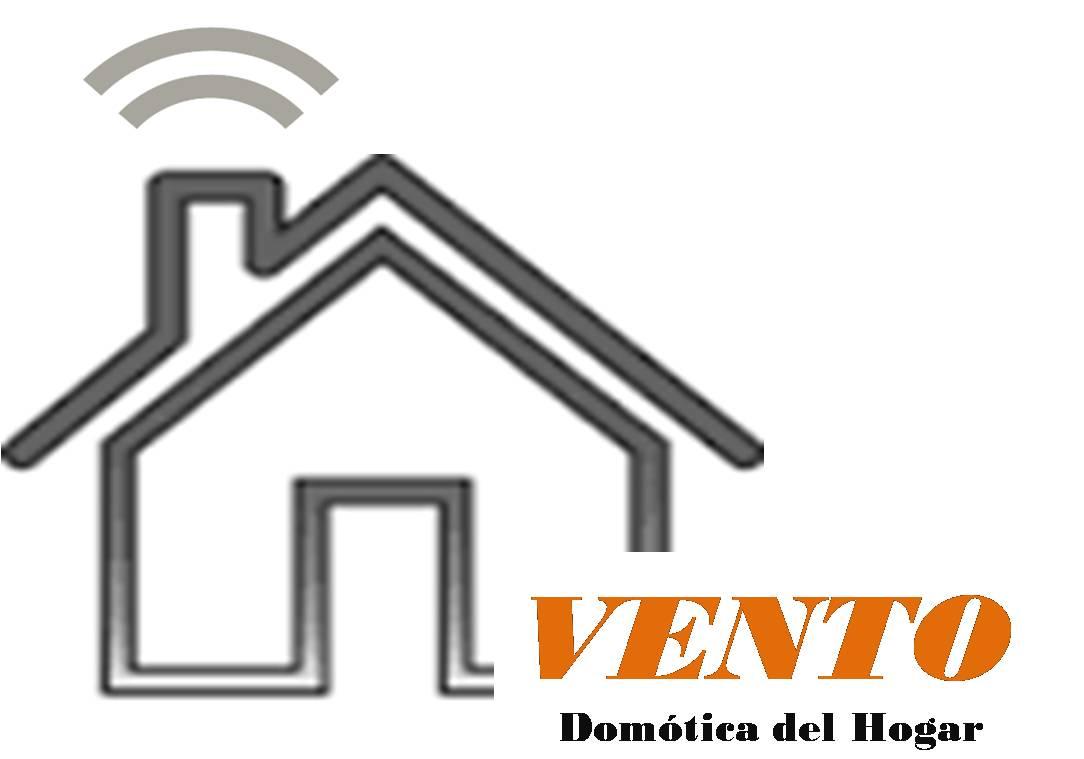 Vento Domotica