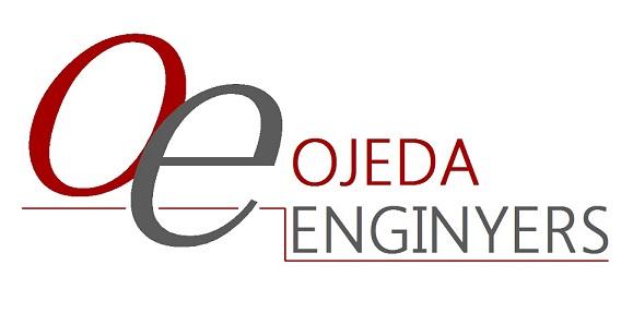 Ojeda Enginyers