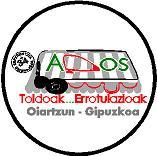 Ados Toldoak