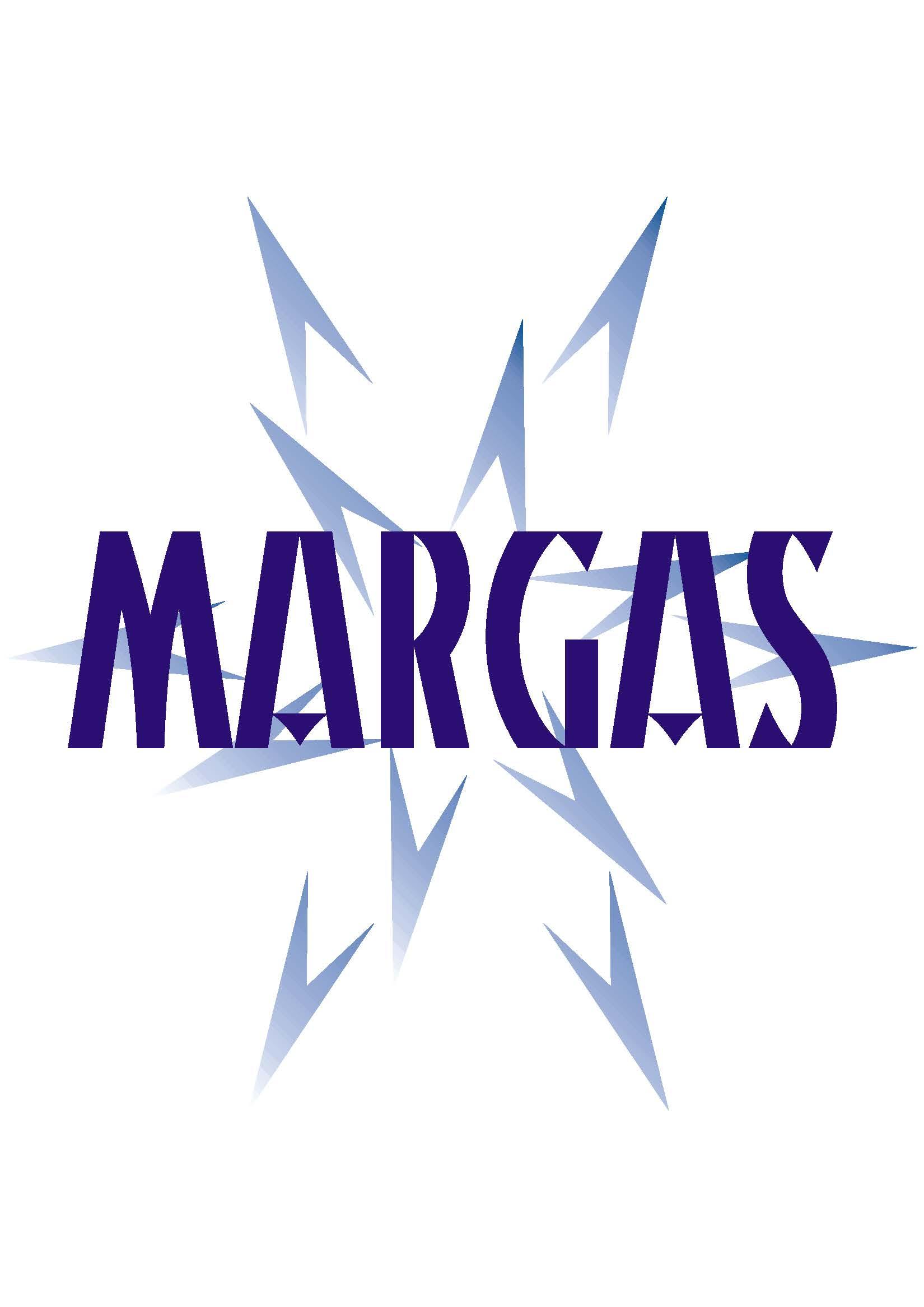 Margas
