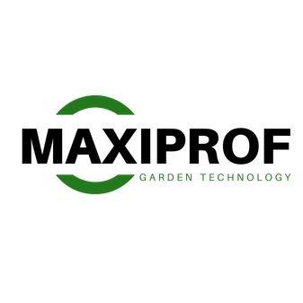 Maxiprof