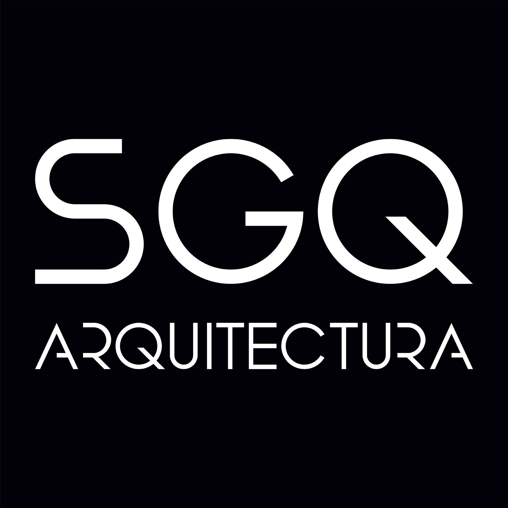 Sgq Arquitectura