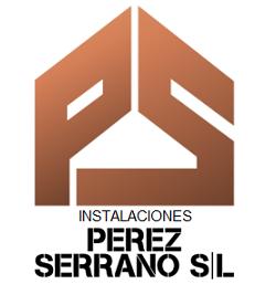 Instalaciones Perez Serrano