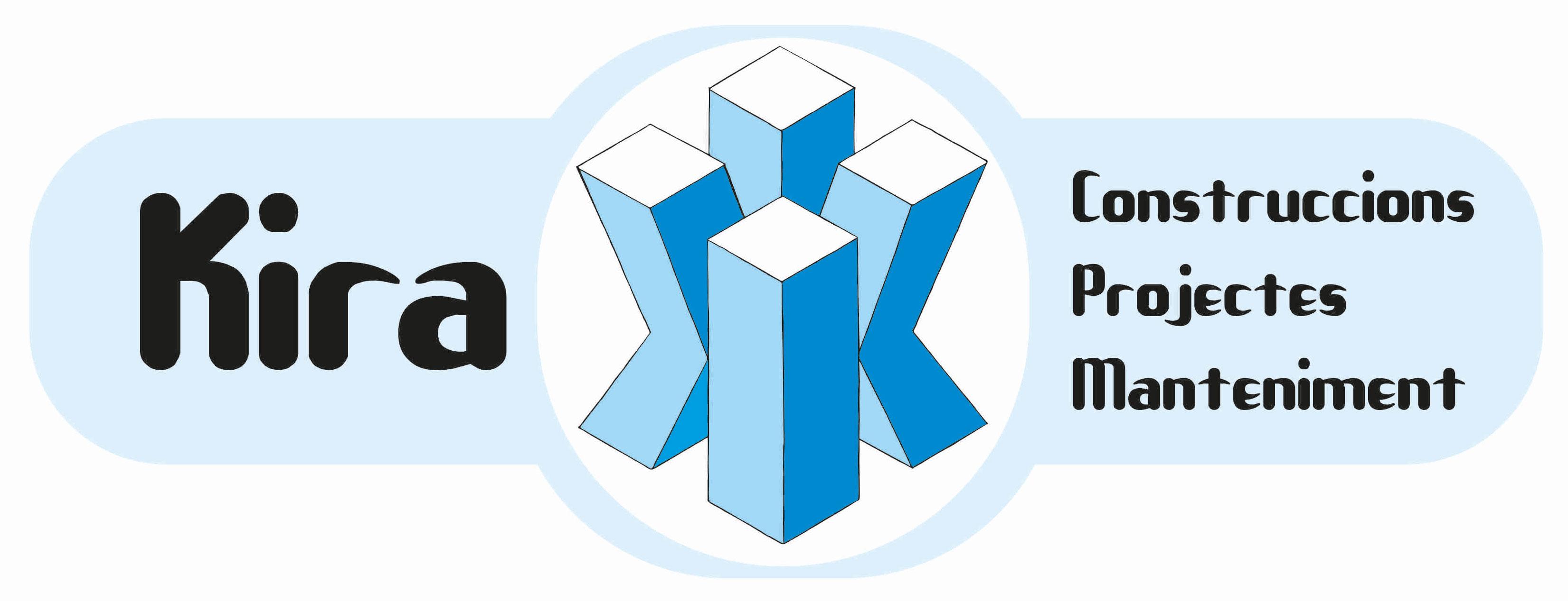 Kira CPM (Construcción, Proyectos y Mantenimiento)