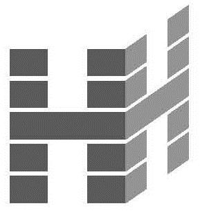 Construcciones Y Rehabilitaciones Holeca S.l.