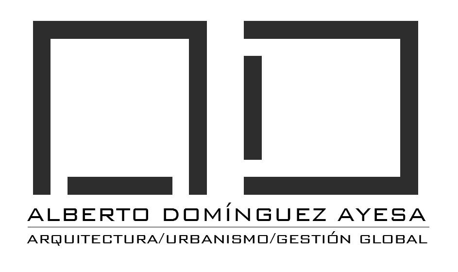 Alberto Dominguez Ayesa