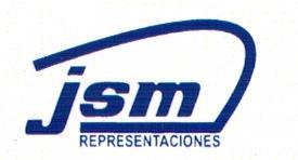 JSM Representaciones y Reformas Tec. SL