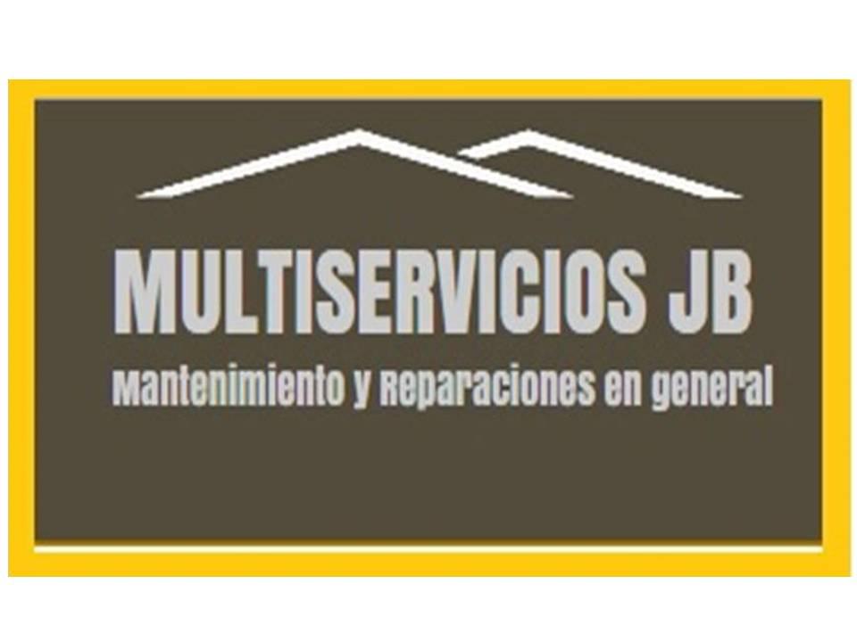 Multiservicios Jb