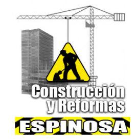 Construcción y reformas Espinosa