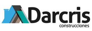 DARCRIS CONSTRUCCIONES
