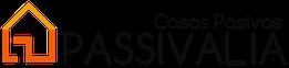 PASSIVALIA