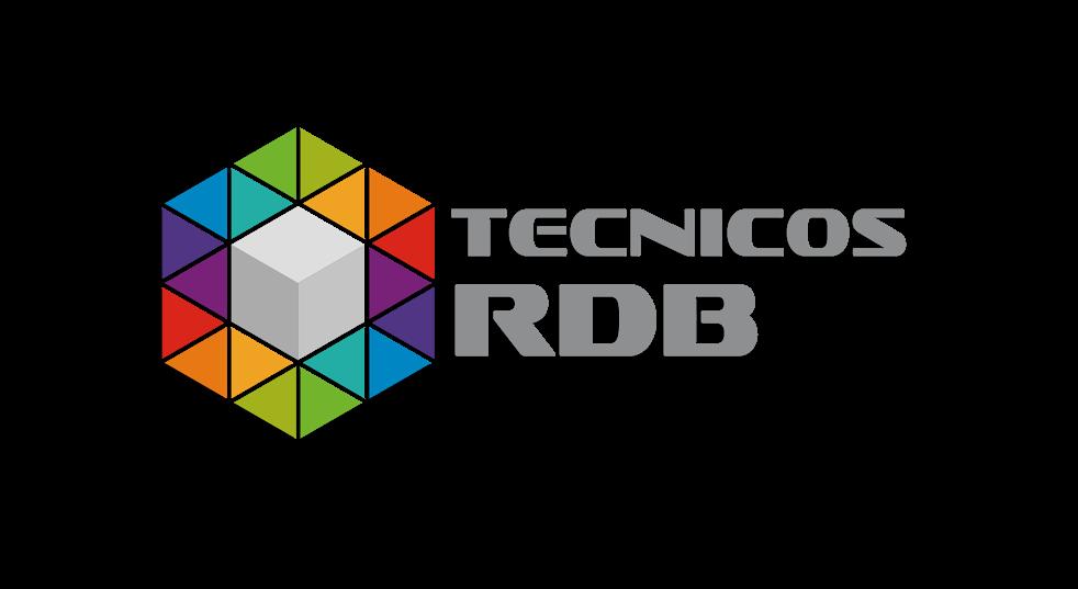 Técnicos RdB