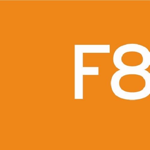 F8 Disseny