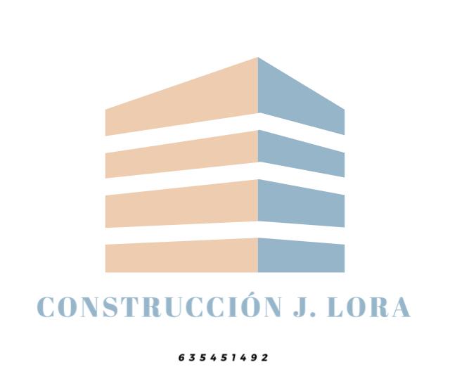 Construccion Y Reforma Jose L.