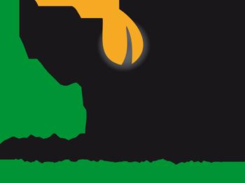 Biotrafor