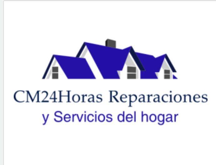 Cm24horas Reparaciones Y Servicios Del Hogar