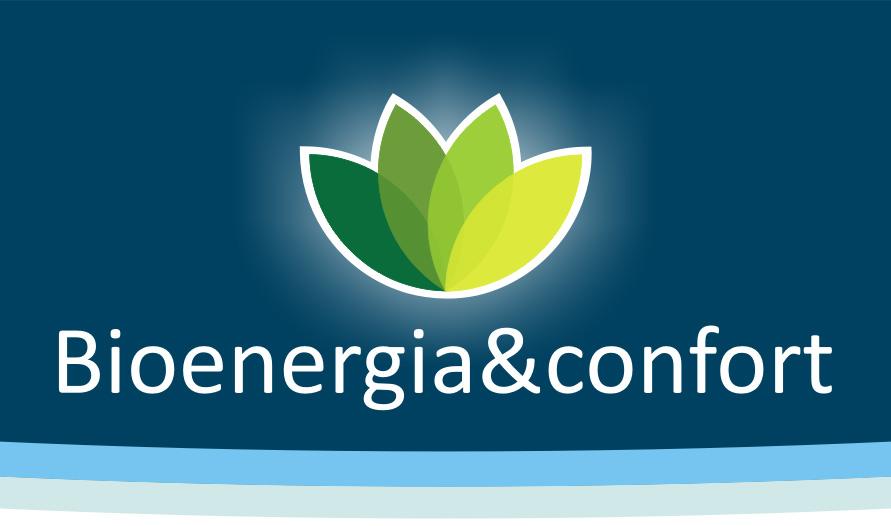 Bioenergía Y Confort, S.l.u.