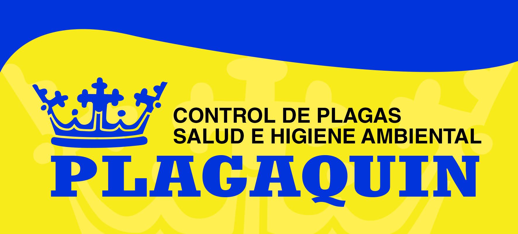 Plagaquin