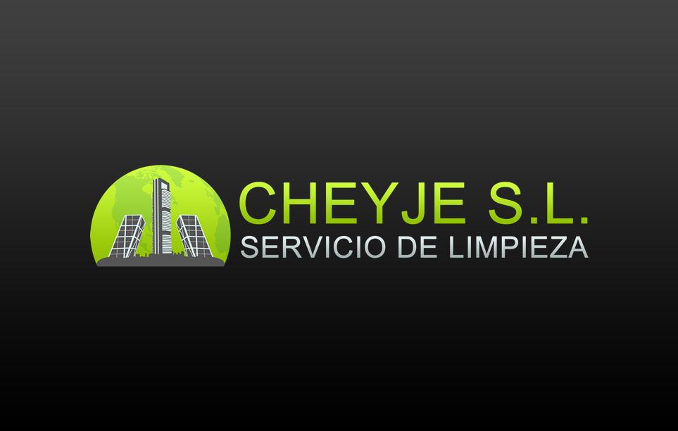 Cheyje S.l.