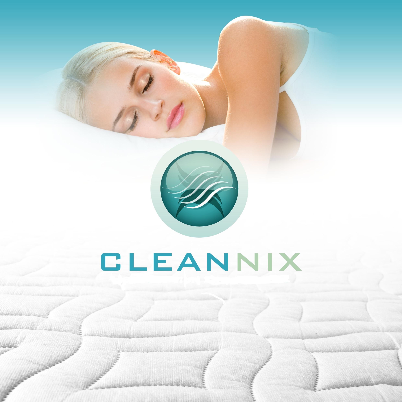 Cleannix