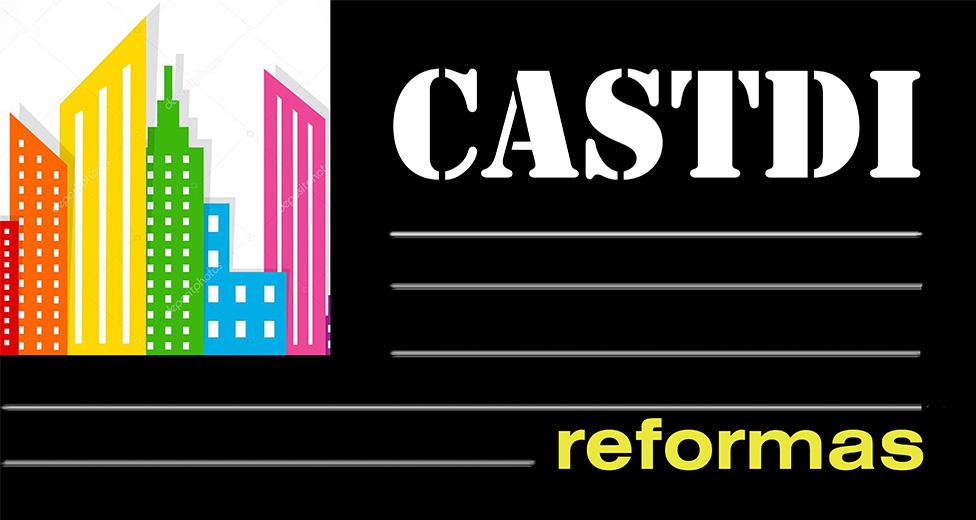Castdi Reformas
