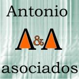Antonio Asociados