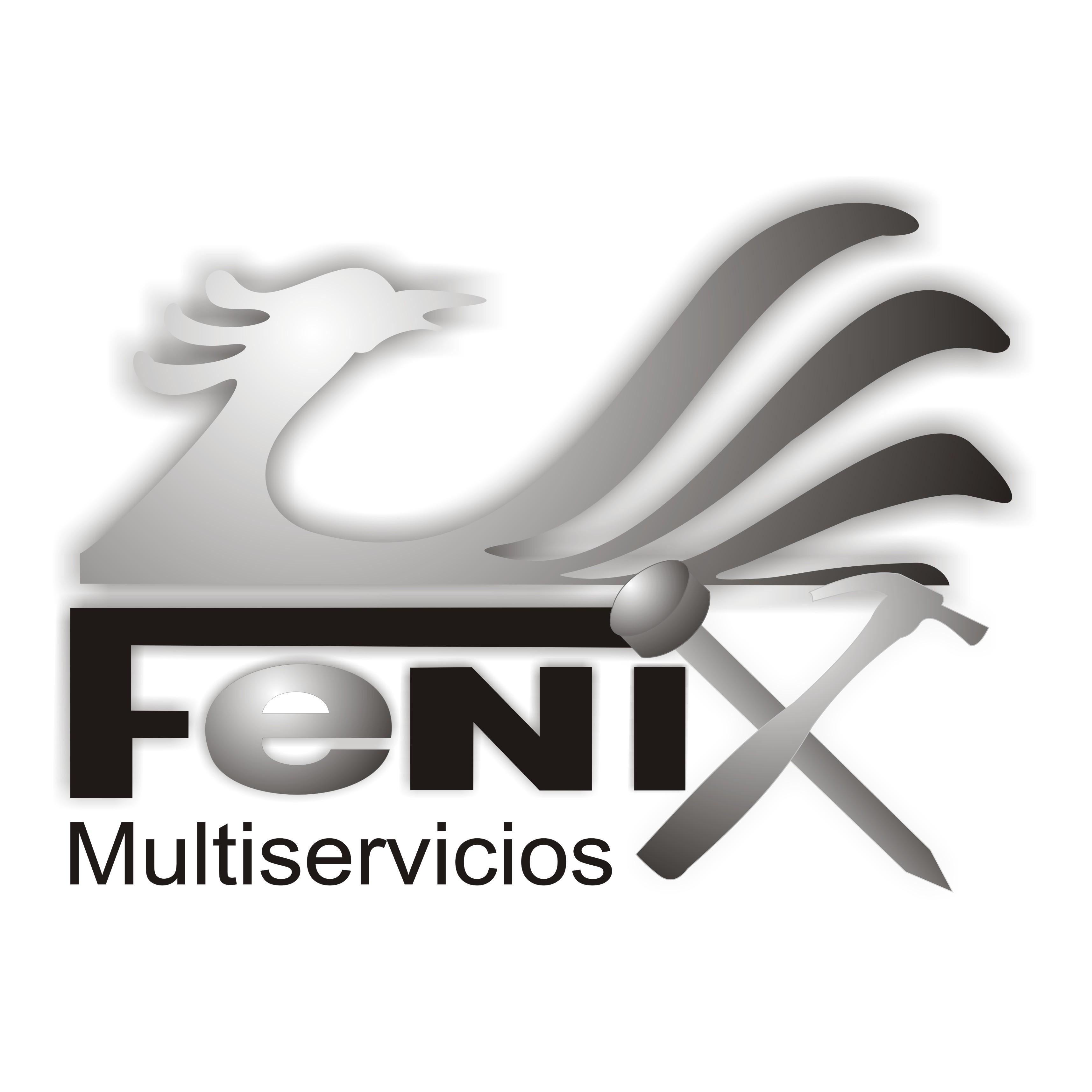 Fénix Multiservicios