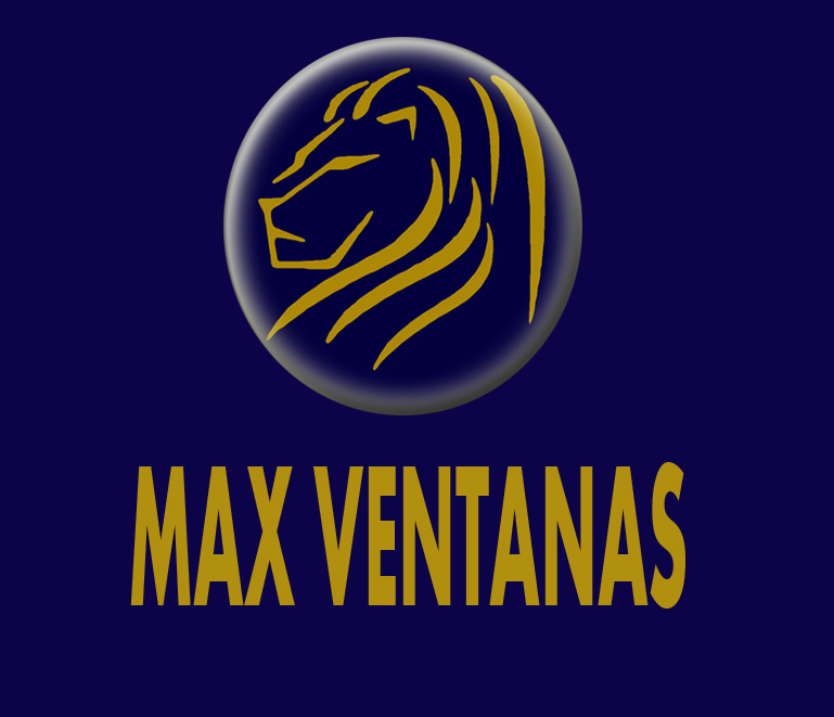 Maxventanas