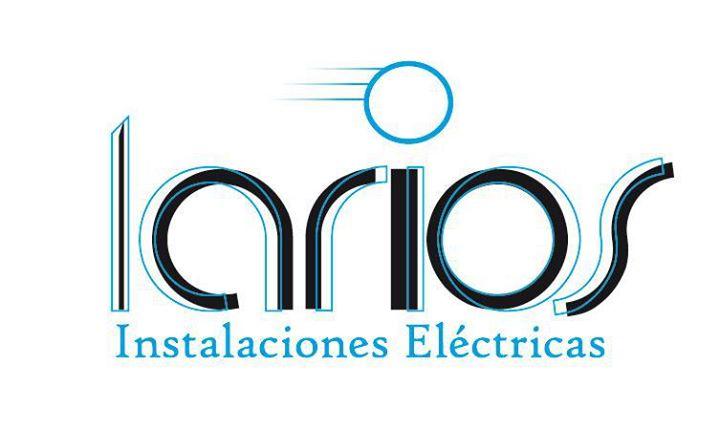 Instalaciones Eléctricas Larios