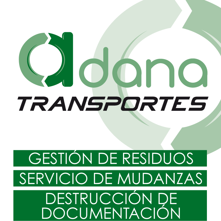 Adana Transportes