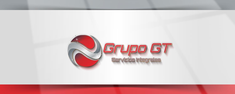 Gt Grupo